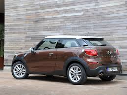 mini cooper s paceman workshop u0026 owners manual free download