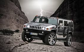 hummer jeep wallpaper hummer full hd wallpaper and background image 1920x1200 id 318408