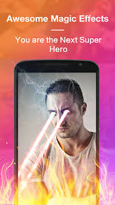 magic editor apk like magic special effect editor apk free android apps
