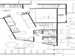 Floor Plan Design Online Bathroom Design Stunning Bathroom Floor Plans Narrow Bathroom