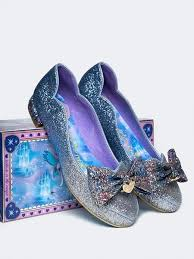 shimmer lights purple shoo 57 best irregular choice images on pinterest shoe irregular