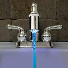 28 kitchen faucet sprayer attachment kitchen faucet sprayer kitchen faucet sprayer attachment led temperature faucet light five dollar finds