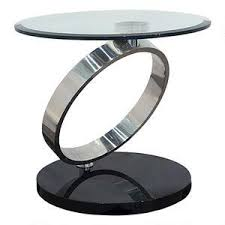 Modern End Tables Gorgeous Modern End Tables Cantoni
