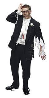 Halloween Zombies Costumes 9 Secret Images Halloween Bride Halloween