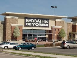 Bed Bath And Beyond 651 Credit Score Needed For Bed Bath U0026 Beyond Store Credit Card By How