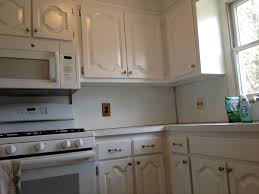 kitchen cabinets nj marvellous kitchen mesmerizing kitchen finished painted cabinetry in this nj renovation by craftpro contracting cabinet refinishing and painting services