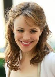 hairstyles for foreheads that stick out on a woman 30 best hairstyles for big foreheads herinterest com part