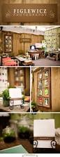 Mark Cutler Design How To Set A Table by 83 Best Art Booth Ideas Images On Pinterest Booth Ideas Display