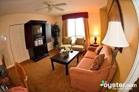 2 bedroom suites las vegas strip hotels fireplace mantiques info