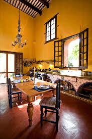 Spanish Style Kitchen Cabinets 100 Mexican Kitchen Design 100 Gourmet Kitchen Islands The