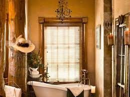 bathroom 2 rustic bathroom decorating ideas small bathroom