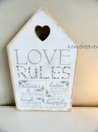 415 best ideas for the house images on wall hangings
