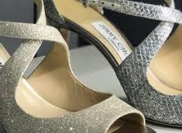 Wedding Shoes Ideas Home Weddingtopia