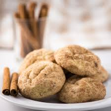 perfect bake pro u2013 perfect bake 2 0 perfect company