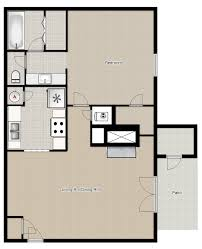 floor plans various unit sizes comfortable units pensacola fl