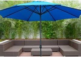 Custom Patio Umbrellas Custom Patio Umbrella Comfy Patio Umbrellas Custom Made