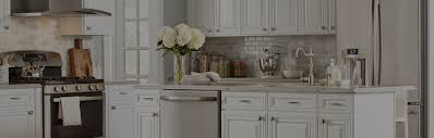 kitchen ideas kitchen ideas how to guides