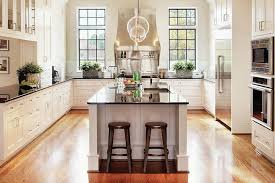 u shaped kitchens with islands u shaped kitchen transitional kitchen rufty custom built homes