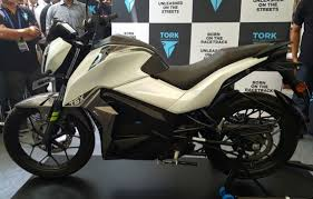 future honda motorcycles bajaj u0027s electric future bikedekho