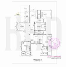 house plans in 2 cents diy home database cent plan design first