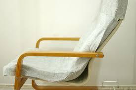 Poang Armchair Review Diy Ikea Pello Poang Chair Felt Cover U2013 Mono And Co
