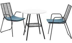 Outdoor Chair Outdoor Chairs Elba Chair For In And Outdoor Use Boconcept