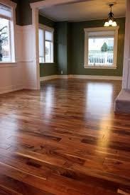 lucas flooring company chicago il united states casa