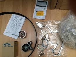 lexus parts gumtree cambelt kit this is what comes in the box ls 400 lexus ls