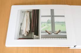 album photo mariage luxe david ferriere studio photo à rennes spécialiste du portrait du