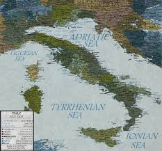 Milano Italy Map by Italy In 2100 By Jaysimons On Deviantart