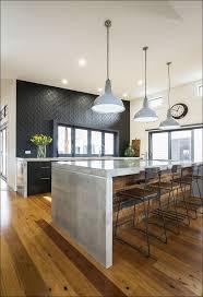 Kitchen Fluorescent Light Fixtures - kitchen industrial style pendant lights cheap led light bulbs