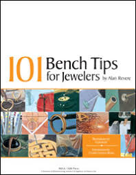 Bench Jeweler Certification Brain Press Books Cds Dvds And Videos