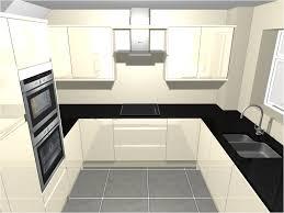 kitchen design kitchen design bespoke kitchens sussex ideas