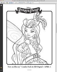 kids u0027 film review disney u0027s tinker bell pirate fairy