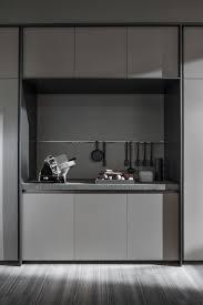 202 best grey kitchens images on pinterest kitchen grey