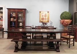 home expo design center atlanta englishman u0027s fine furnishings