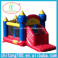 thanksgiving inflatables outdoor inflatables shanghai inflatables shanghai suppliers and