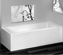 alcove flory de colt corner bathtub air or soaking