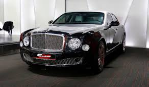 bentley mulsanne black 2016 used bentley mulsanne 2012 used cars in dubai