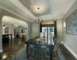 dining room ceiling ideas dining room ceiling ideas ceiling color dining room idea designmint co