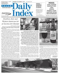 tacoma daily index october 27 2014 by sound publishing issuu