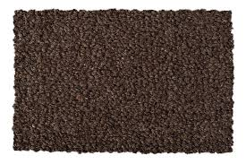Latex Rug Gripper Pure Natural Wool Carpet And Rugs Earth Weave Carpet Mills