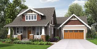 mascord house plan 22208 the davidson