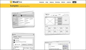 ui design tools user interface design tools via tripwire magazine stash