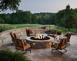 Outdoor Ideas For Backyard 76 Best Fire Pit Ideas Images On Pinterest Fire Pits Outdoor