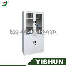 Plastic Storage Cabinets With Doors by Steel Balcony Storage Cabinet Steel Balcony Storage Cabinet