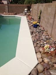 decorative concrete flooring overlays arizona concrete designs