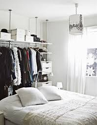 Open Clothes Storage System Diy 76 Best Exposed Closets Images On Pinterest Home Dresser And