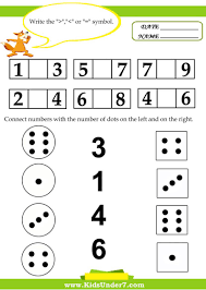 formalbeauteous math addition worksheets for children september my