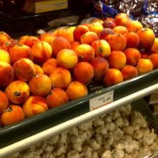 citarella gourmet market bridgehton 12 photos 28 reviews